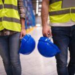 פיקוח בנייה מקצועי